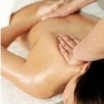 мануальная терапия, полезные свойства