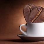 польза от кофе