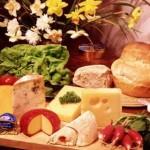 продукты, ароматизаторы