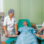 плазмафарез, полезные свойства