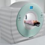 МРТ, голова, диагностика