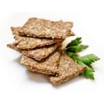 хлебец, хлебцы, полезные свойства, здоровое питание