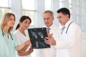 ортопедия, врачи, клиника