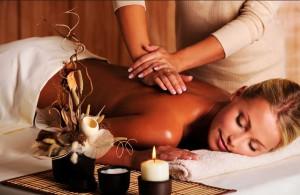 spa, спа процедуры, массаж