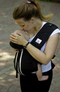 новорожденный, ребенок