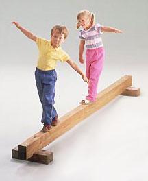 упражнение для детей, гимнастика