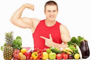 аминокислоты, витамины, фигура, спорт, мышцы