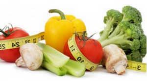 диета, продукты, овощи